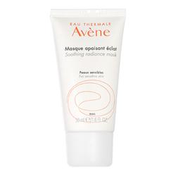 Avene Soothing Radiance Mask, 50ml/1.6 fl oz
