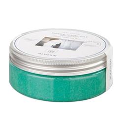 Spa Senses Thermal Spring Salt Body Polish