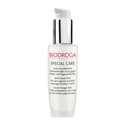 Special Care AHA Facial Fluid (Pre Care)
