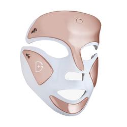 Dr Dennis Gross Spectralite FaceWare Pro, 1 piece