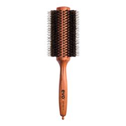 Evo Spike 38mm Nylon Pin Bristle Radial Brush, 1 piece