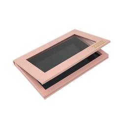 Z Palette Medium Standard Palette - Pretty in Pink, 1 piece