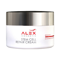 Stem Cell Repair Cream