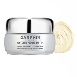 Darphin Stimulskin Plus Multi-Corrective Divine Cream Rich - Dry to Very Dry Skin, 50ml/1.7 fl oz