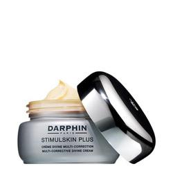Stimulskin Plus Multi-Corrective Divine Cream - Normal to Dry skin