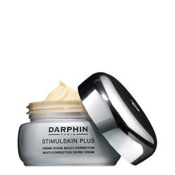Stimulskin Plus Multi-Corrective Divine Cream Rich - Dry to Very Dry Skin