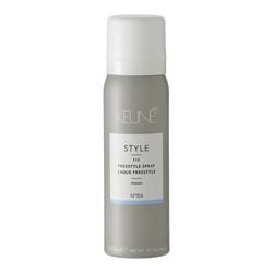 Style Freestyle Spray