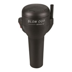 FHI Brands Stylus Blow Out Dryer, 1 piece