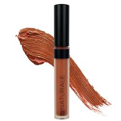 Au Naturale Cosmetics Su/Stain Lip Stain - Terracotta, 3.8g/0.1 oz