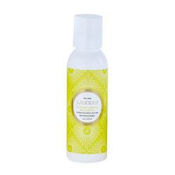 Sugar Lemon Blossom - Body Butter