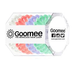 Goomee Summer Edition Coast to Coast (4 Loops), 1 set