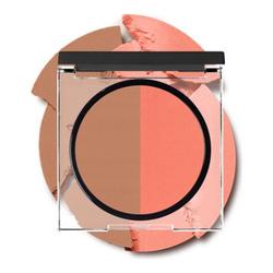 Sothys Sun Glow Bronzing Powder, 6g/0.2 oz