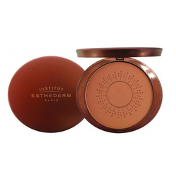 Institut Esthederm Sun Sheen Tinted Powder, 13ml/0.4 fl oz