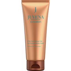 Juvena Sunsation After Sun Shower Gel, 200ml/6.8 fl oz