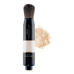 Sunsations Mineral Makeup - Cream