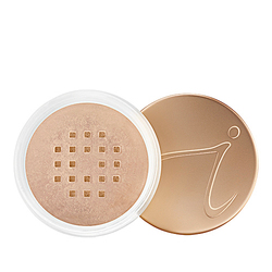 Amazing Base Loose Mineral Powder SPF 20 - Suntan