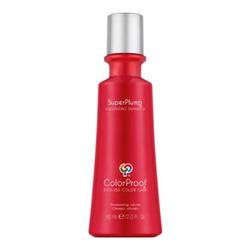 ColorProof SuperPlump Volumizing Shampoo, 60ml/2 fl oz