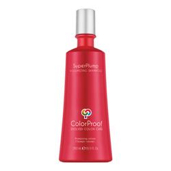 SuperPlump Volumizing Shampoo