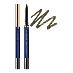 MISSHA Super Extreme Waterproof Soft Pencil Eyeliner Auto - Khaki, 1 piece