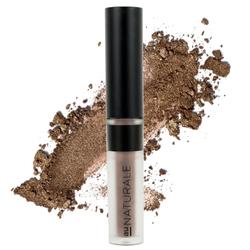 Au Naturale Cosmetics Super Fine Powder Eye Shadow - Cedar, 1g/0.01 oz