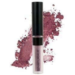 Au Naturale Cosmetics Super Fine Powder Eye Shadow - Dark Opal, 1g/0.01 oz
