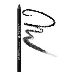Mistura Beauty Solutions Superwear Gel Eyeliner - Noir