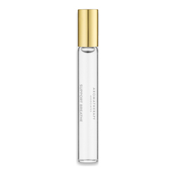 Aromatherapy Associates Support Breathe Rollerball, 10ml/0.3 fl oz