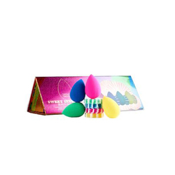 Beautyblender Sweet Indulgence, 1 set