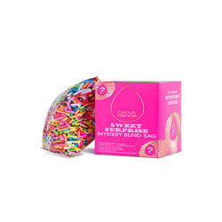 Beautyblender Sweet Surprise, 1 set