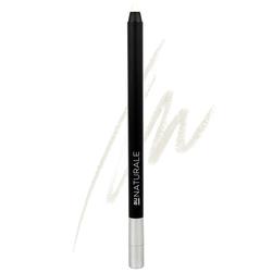 Au Naturale Cosmetics Swipe-On Essential Eye Pencil - Carrara, 1 piece