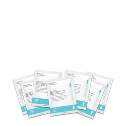 Synergie 4 Immediate Skin Perfecting Beauty Masque Sachet Box