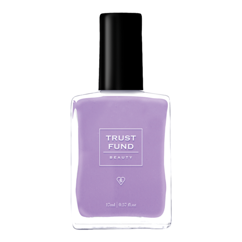Trust Fund Beauty Nail Polish - But...Daddy, 17ml/0.6 fl oz