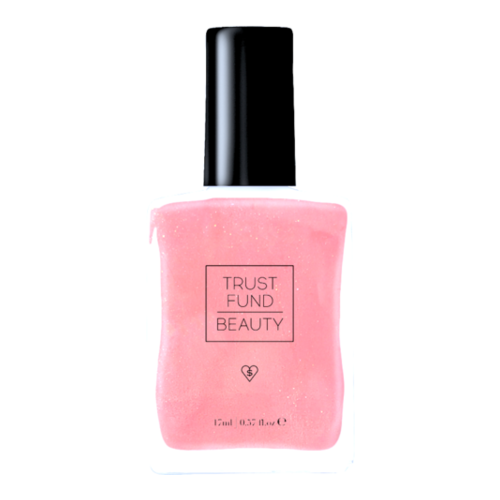 Trust Fund Beauty Nail Polish - Smart Aleck, 17ml/0.6 fl oz