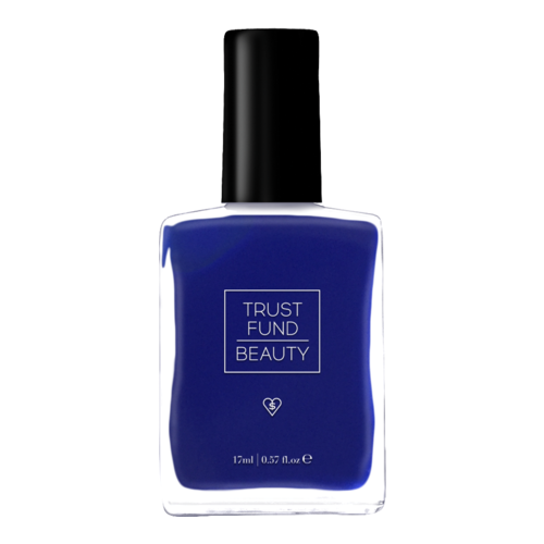 Trust Fund Beauty Nail Polish - Skinny Jeans, 17ml/0.6 fl oz