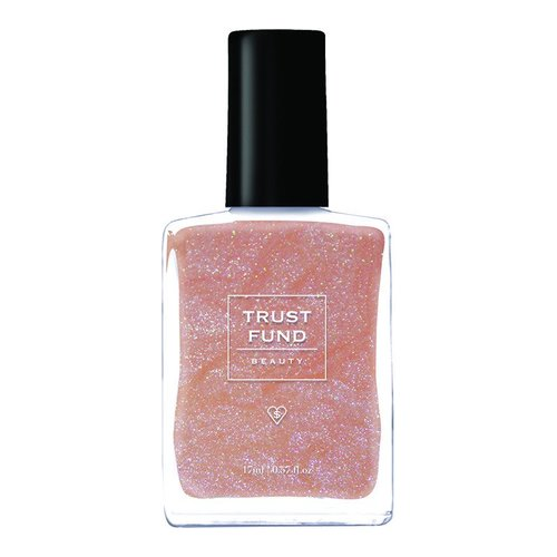 Trust Fund Beauty Nail Polish - Spoiled, 17ml/0.6 fl oz