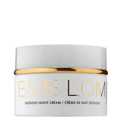 TIME RETREAT Intensive Night Cream