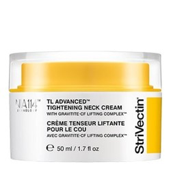TL Advanced Tightening Neck Cream