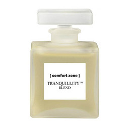 comfort zone TRANQUILLITY Blend, 50ml/1.7 fl oz