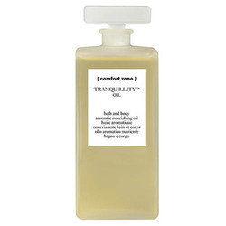 TRANQUILLITY Body Oil