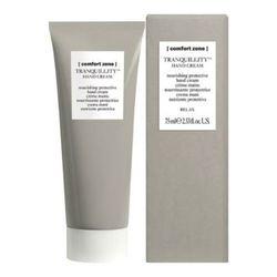 comfort zone TRANQUILLITY Hand Cream, 75ml/2.5 fl oz