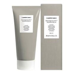 comfort zone TRANQUILLITY Shower Cream, 200ml/6.8 fl oz