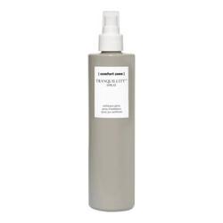 comfort zone TRANQUILLITY Spray, 200ml/6.8 fl oz