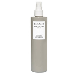 comfort zone TRANQUILLITY Spray, 200ml/6.8 fl oz