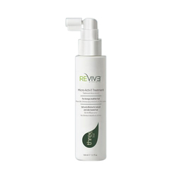 TREAT Micro-Activ3 Treatment Spray