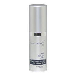 BeautyMed Eye Contour Serum, 15ml/0.5 fl oz