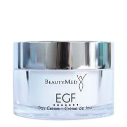 EGF Day Cream