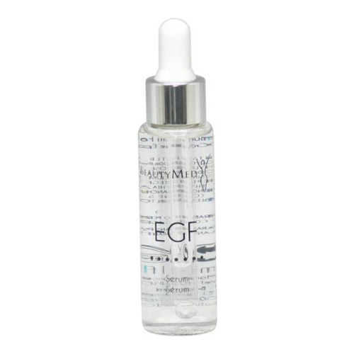BeautyMed EGF Serum, 30ml/1 fl oz