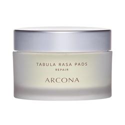 Arcona Tabula Rasa Pads (45 Pads), 1 piece