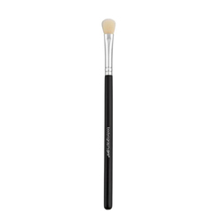Bodyography Tapered Blending Brush, 1 piece