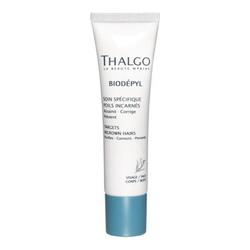 Thalgo Targets Ingrown Hairs, 30ml/1 fl oz